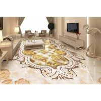 3d-epoxy-flooring-marble-and-pvc-wallpapers-small-2