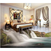 3d-epoxy-flooring-marble-and-pvc-wallpapers-small-4