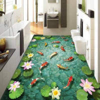 3d-epoxy-flooring-marble-and-pvc-wallpapers-small-3