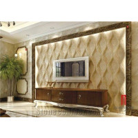 3d-epoxy-flooring-marble-and-pvc-wallpapers-small-1