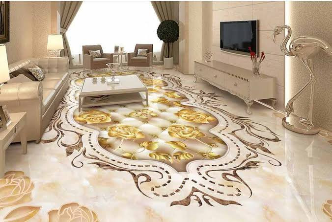3d-epoxy-flooring-marble-and-pvc-wallpapers-big-2