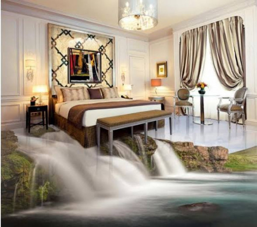 3d-epoxy-flooring-marble-and-pvc-wallpapers-big-4
