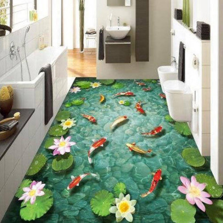 3d-epoxy-flooring-marble-and-pvc-wallpapers-big-3