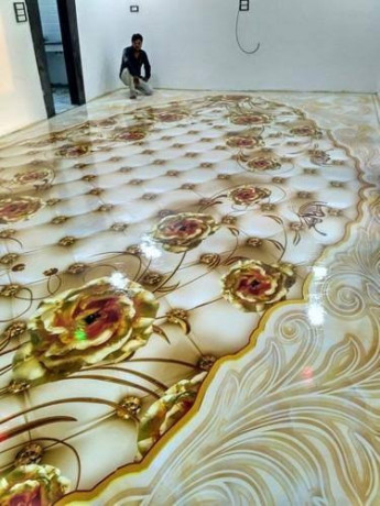 3d-epoxy-flooring-marble-and-pvc-wallpapers-big-0