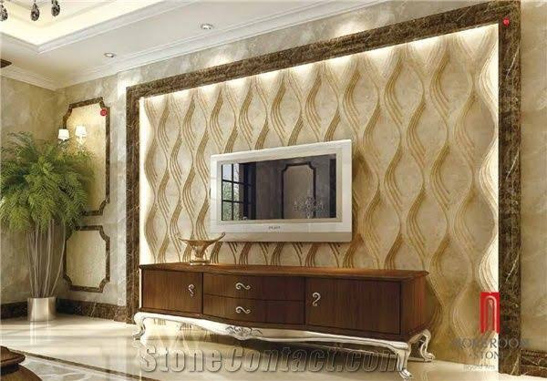 3d-epoxy-flooring-marble-and-pvc-wallpapers-big-1