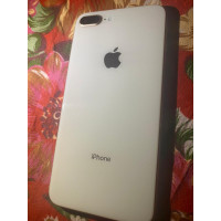 neatly-used-iphone-8-plus-small-1