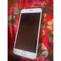 neatly-used-iphone-8-plus-small-0