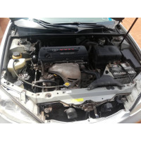 toyota-camry-2004-small-1