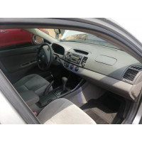 toyota-camry-2004-small-2