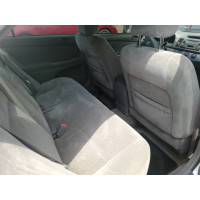 toyota-camry-2004-small-3