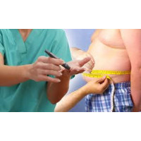 diabetes-solution-diabetes-is-not-a-disease-small-1