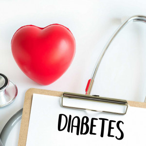 DIABETES SOLUTION: DIABETES IS NOT A DISEASE