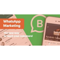 whatsapp-marketing-made-easy-small-1