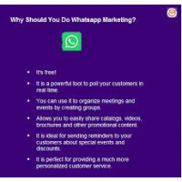 whatsapp-marketing-made-easy-small-0