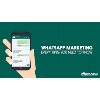 whatsapp-marketing-made-easy-small-3
