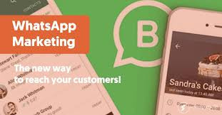 whatsapp-marketing-made-easy-big-1