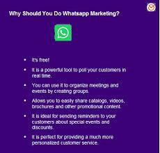 whatsapp-marketing-made-easy-big-0