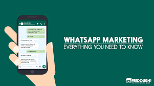 whatsapp-marketing-made-easy-big-3
