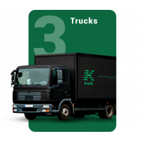 pickup-and-delivery-services-small-2