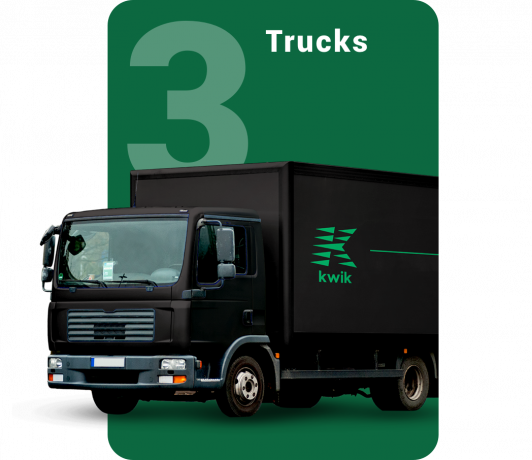 pickup-and-delivery-services-big-2