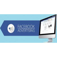facebook-and-instagram-ads-made-easy-small-2