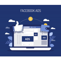 facebook-and-instagram-ads-made-easy-small-1