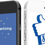 Facebook and Instagram Ads Made Easy.