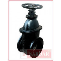 sluice-valves-suppliers-in-kolkata-small-0