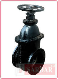 sluice-valves-suppliers-in-kolkata-big-0