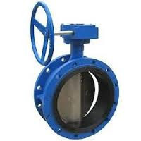 butterfly-valves-suppliers-in-kolkata-small-0