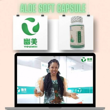 youmei-aloe-soft-capsule-big-2
