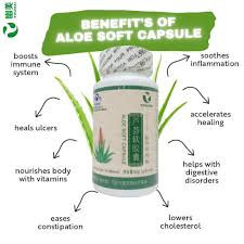 youmei-aloe-soft-capsule-big-0