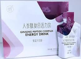 youmei-ginseng-peptide-complex-energy-drink-big-1