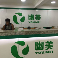 youmei-biotech-nig-investment-small-0