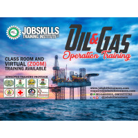 oil-and-gas-operation-management-training-small-0