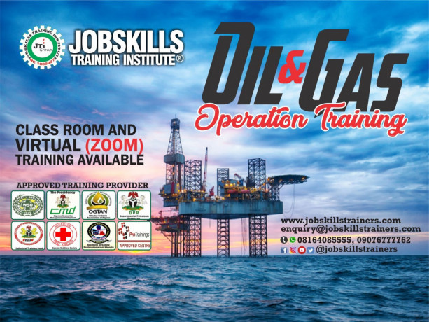 oil-and-gas-operation-management-training-big-0