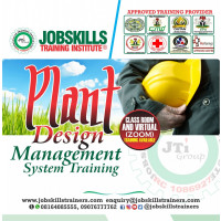 pdms-administration-training-small-0