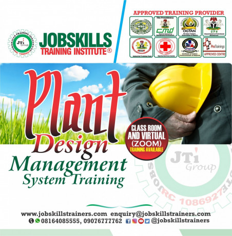 pdms-administration-training-big-0
