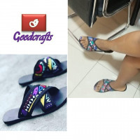 geedcrafts-bespoke-products-small-2