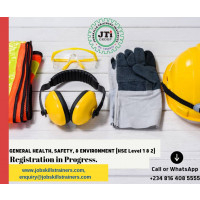 general-health-safety-environment-training-hse-level-1-2-of-3-small-0