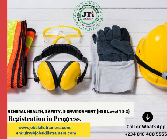 general-health-safety-environment-training-hse-level-1-2-of-3-big-0