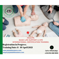 procpr-basic-life-support-cpr-international-certification-training-small-0