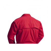 original-redwings-fire-resistant-cover-all-small-4