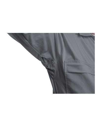 original-redwings-fire-resistant-cover-all-big-3
