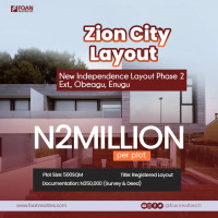 land-for-sale-in-enugu-independence-layout-phase-2-extension-small-0