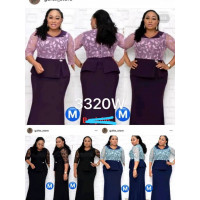 ladies-gown-small-0