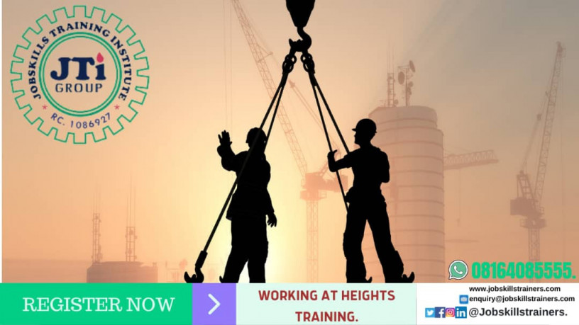 workiing-at-height-training-big-0