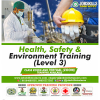 health-safety-and-environment-training-level-3-of-3-small-0