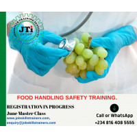 food-handling-safety-training-small-0