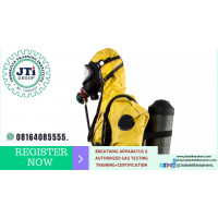 breathing-apparatus-and-gas-testing-training-small-0